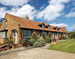 Photo of Barmoor Farm Cottages - Holiday accommodation in Scalby near Scarborough