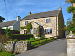 Alltgarth Cottage ( Ref UK2107 ) Bellerby holiday cottage near Leyburn sleeps 4 - Self catering accommodation in Yorkshire Dales area