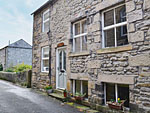 April Cottage ( Ref UK2152 ) Holiday cottage in Settle North Yorkshire Self Catering Accommodation sleeps 2 - Yorkshire Dales area