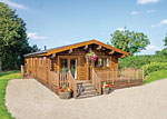 Holiday Lodges near Stokesley - Blackwell Lodges, Carlton-in-Cleveland - Stokesley Holiday Lodges