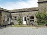 Holiday Cottage in Buckden near Kettlewell North Yorkshire ( Ref 24053 ) Coach House Cottage sleeps 4 people