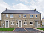Cowside Cottage - Holiday Cottage in Leyburn sleeps 5