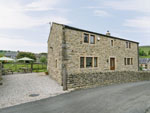 Self catering accommodation in Hebden near Grassington Yorkshire Dales - Dipper Fold ( Ref W40544 ) sleeps 10 people