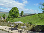 Gardenwell Cottage (Ref UK2054 ) Burtersett holiday cottage near Hawes sleeps 4 - Yorkshire Dales area