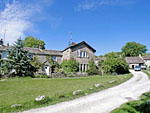 Greystones ( Ref KYG ) Conistone holiday cottage near Grassington sleeps 6 people - Self Catering Accommodation in Yorkshire Dales