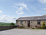 Photo of Grange Cottage at Harmby Grange Cottages in Harmby near Leyburn ( Ref DC1664 ) Yorkshire Dales property