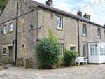 High Houses ( Ref UK2078 ) Wath holiday cottage near Pateley Bridge sleeps 10
