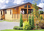 Holiday Lodges near Easingwold and York - Hollybrook Lodges - Easingwold Holiday Lodges