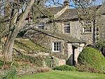 Inglenook Cottage Kettlewell ( Ref IKK ) Sleeps 6 People - Small village in the Yorkshire Dales