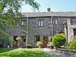 Self catering accommodation in Reeth North Yorkshire - Kernot Cottage ( Ref CC219033 ) Swaledale holiday cottage sleeps 3 people