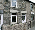 Photo of Langtry holiday cottage in Ingleton North Yorkshire