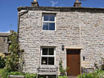 Lilac Cottage ( CC211235 ) Muker holiday cottage in Swaledale near Reeth sleeps 2