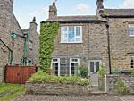Little End House ( Ref KCM ) West Burton holiday cottage near Aysgarth Wensleydale North Yorkshire