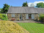 Self catering accommodation in Skipton North Yorkshire - Meadowcroft ( Ref 30288 ) sleeps 4 people - Yorkshire Dales area