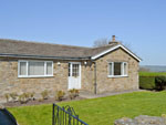 Robin Hill ( Ref UK2079 ) Holiday cottage in Aysgarth sleeps 3 - Self catering accommodation in Yorkshire Dales area