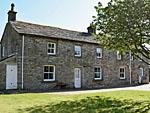 Rosemary Cottage - Kettlewell holiday cottage sleeps 8 ( Ref UK2023 )