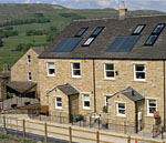 Photo of Stonesdale ( Ref CC218040 ) Holiday cottage in Hawes sleeps 9 - Wensleydale North Yorkshire