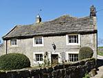 Sugar Hill Farm ( Ref IVC ) Fellbeck holiday cottage near Pateley Bridge sleeps 4