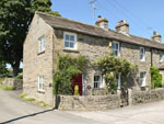 Swallows Nest Cottage ( Ref UK2092 ) Hebden holiday cottage near Grassington sleeps 5