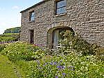 Tetheran Cottage ( Ref 29357 ) Marrick holiday cottage near Reeth sleeps 5 - Yorkshire Dales area