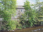 The Mill Lodge ( Ref IYO ) Bell Busk near Malham Holiday Cottage sleeps 10 people
