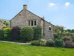 Tophams Laithe ( Ref 17338 ) Holiday cottage in Conistone Yorkshire Dales sleeps 3 guests