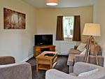 Wheatside Apartment ( Ref UK2105 ) Carperby holiday accommodation near Askrigg sleeps 3