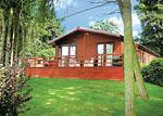 Allerton Holiday Park - Caravans and Holiday Lodges near Knaresborough North Yorkshire
