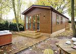 Jamies Cragg Holiday Park - Self Catering Holiday Lodges near Malton North Yorkshire