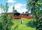 Holiday park near Knaresborough - Kingfisher Holiday Park in Knaresborough North Yorkshire