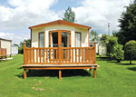 Tollerton Holiday Park - Holiday lodges and Caravans near Easingwold in North Yorkshire