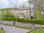 Beech Cottage ( Ref CC218142 ) Holiday cottage in Carlton-in-Coverdale near Leyburn sleeps 5 - Yorkshire Dales holiday property
