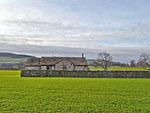 Curlew Barn (Ref CC211242) - Middleham holiday cottage near Leyburn Wensleydale area