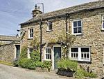 Askrigg holiday cottage in Wensleydale North Yorkshire - Cringley Cottage ( Ref 26843 ) sleeps 4 guests