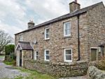 Rosemary Cottage ( Ref UK2018 ) Redmire holiday cottage near Askrigg Yorkshire Dales - sleeps 6