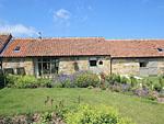 Mulgrave Cottage at Scalby Lodge Farm ( Ref IXC ) Scalby accommodation near Scarborough sleeps 4
