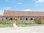 Springthorpe Cottage at Scalby Lodge Farm ( Ref IUC ) Holiday cottage in Scalby near Scarborough