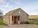 Brandys Barn (Ref UK2175) - Middleham holiday cottage near Leyburn Wensleydale area