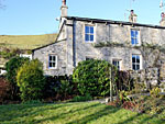 Holiday cottages near Malham - Photo of Miller Cottage ( Ref UK2176 ) Holiday cottage in Kirkby Malham North Yorkshire sleeps 5 - Yorkshire Dales area