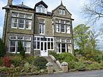 Holiday apartment in Ingleton Yorkshire Dales - Moorgarth Hall ( Ref UK2257 ) Ingleton sleeps up to 7 people