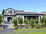 Photo of Windrush ( Ref UK2317 ) Holiday bungalow in Giggleswick near Settle North Yorkshire Dales area sleeps 8