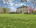 Killerby Old Hall & Holiday Cottages - Self catering accommodation in Killerby near Cayton North Yorkshire