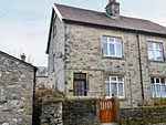 Low Fold Cottage ( Ref UK2200 ) sleeps 5 people - Holiday Cottage in Langcliffe near Settle - Yorkshire Dales area