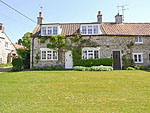 The Green Cottage Cropton ( Ref E1033 ) sleeps 4 - Self catering accommodation near Pickering North Yorkshire
