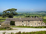 Higher Scarcliffe Broughton ( Ref UKC2584 ) Holiday Cottage on Broughton Estate near Skipton sleeps 6 people - Yorkshire Dales area