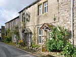 Photo of Ivy Cottage ( Ref UK2323 ) Grassington holiday cottage sleeps 4 - Self catering accommodation near Skipton North Yorkshire