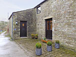 Photo of Ladycroft Cottage ( Ref UK2384 ) Holiday cottage in Hebden sleeps 4 - Property near Grassington North Yorkshire