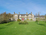 Micklethorn Broughton ( Ref UKC2583 ) Holiday Cottage on Broughton Estate near Skipton sleeps 10 people - Yorkshire Dales area