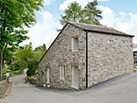 Stirton Burrow ( Ref UKC2013 ) Stirton Holiday Cottage near Skipton sleeps 2 people - Yorkshire Dales area
