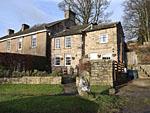 Fremington holiday cottage - AD Coach House Cottage ( Ref UK2375 ) sleeps 6 guests - Swaledale holiday cottage in Yorkshire Dales